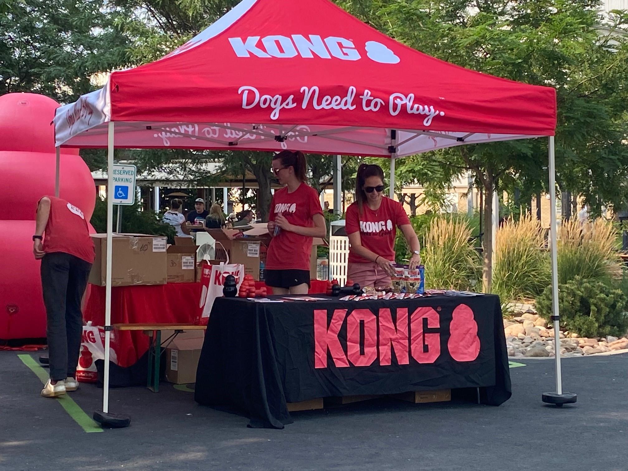 KONG-Volunteers-1