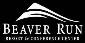 beaver-run