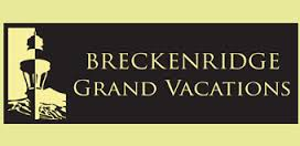 breckenridge-grand-vacations