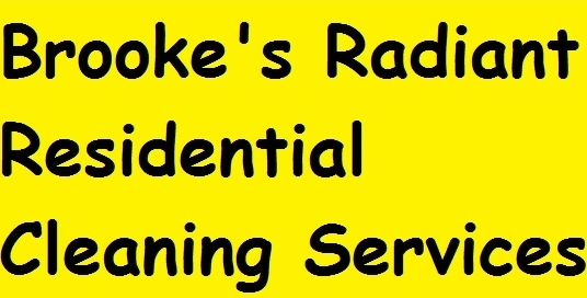 brookes-radiant-residential-cleaning-services-2