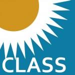 CLASS Logo for t-shirts