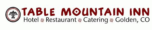 table-mountain-inn