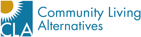 Community Living Alternatives